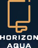 Horizon Aqua