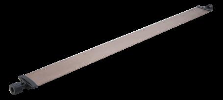 Lancia LED